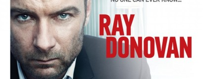 Ray Donovan (Showtime)