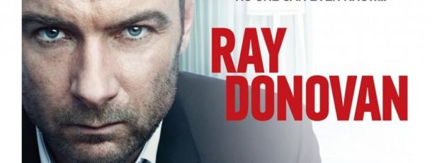 Ray Donovan (Showtime)